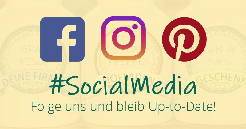 media/image/SocialMedia_Half_Size.jpg