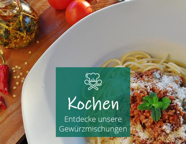 media/image/Mobile_KOCHEN.jpg