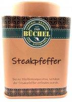 Steakpfeffer in der Büchel Dose
