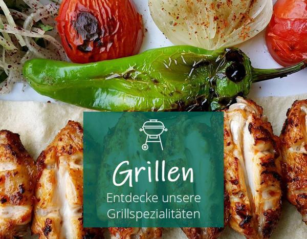 media/image/Mobile_GRILLEN.jpg