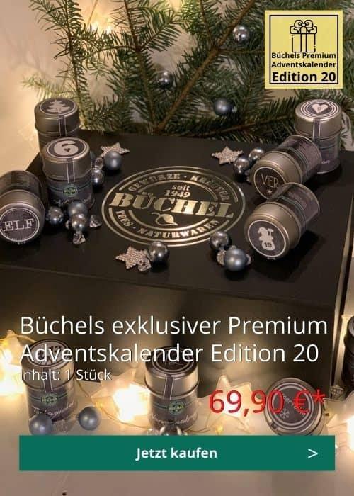 media/image/Premium-Adventskalender-2020-bild-3-1.jpg