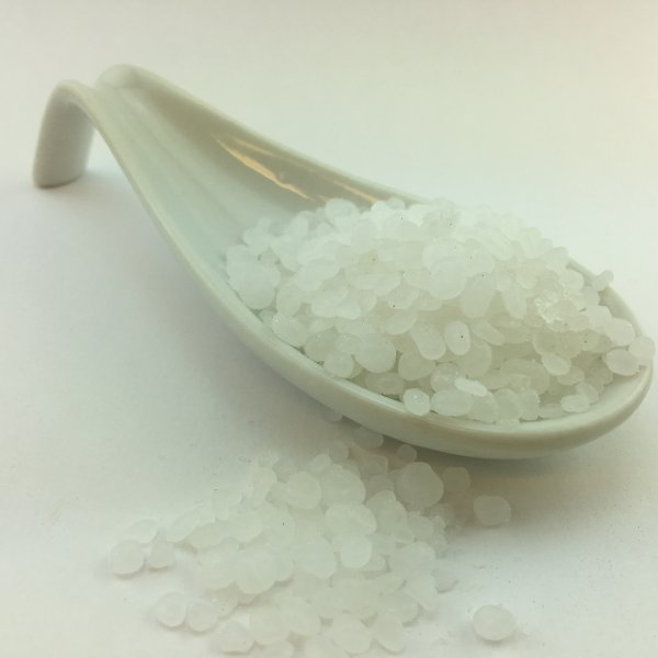 African Salt Pearls