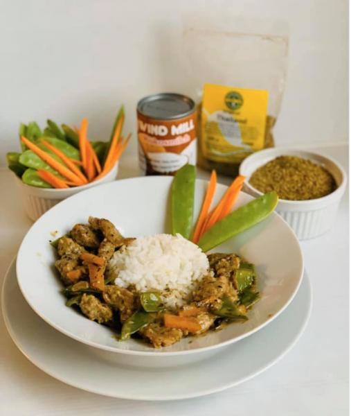 Unsere-kulinarische-Reise-geht-heute-nach-Thailand