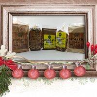 Büchels Weihnachts-Backgewürze Spar-Set