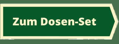 Zum Dosen-Set
