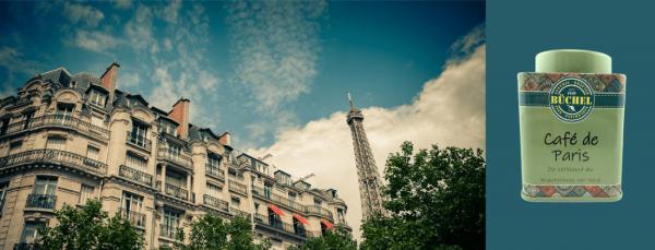media/image/Paris-Dose-min.png