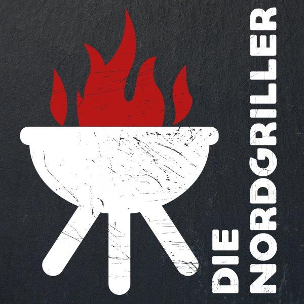 BBQ Set - 16 Gewürzmischungen - Die Nordgriller BBQ Set