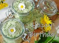 Happy Birthday PDF Gutschein zum ausdrucken oder verschicken