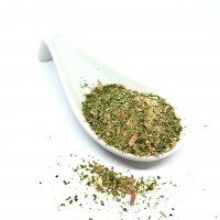 Thousand Island Salat Dressing